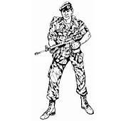 Armee Malvorlagen  Malvorlagen1001de