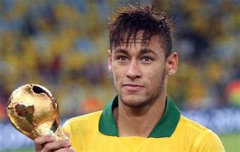 olympics play neymar to play in olympics but not copa america marca