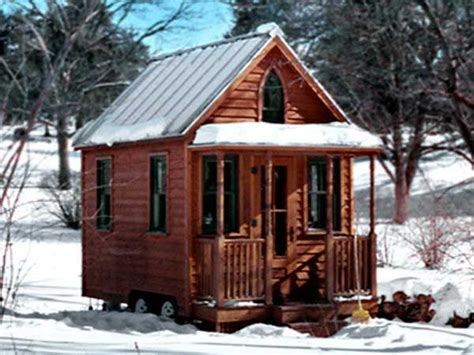 tiny house companies 8 best images about tiny houses to go on wheels on