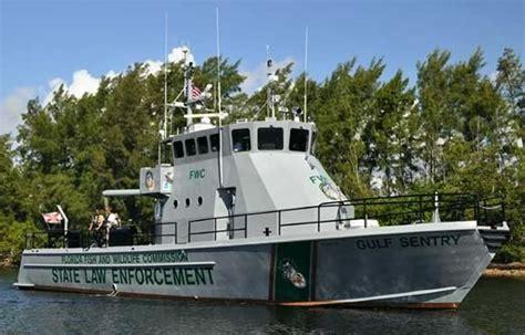 florida marine patrol boats florida state s 85 foot patrol boat laststandonzombieisland