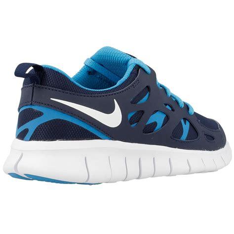 Nike Free Run 5 nike free run 5 europe