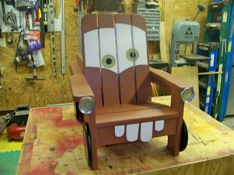 mater furniture tow mater chair 19 home design garden architecture