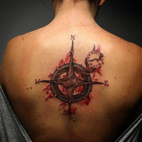 45 Cross Tattoo Designs Ideas Design Trends Premium