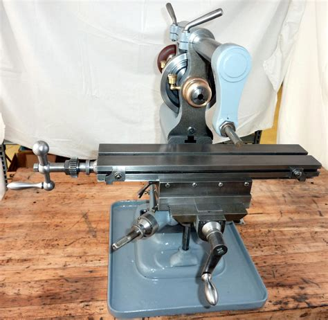 bench milling machine bench milling machine 28 images maximat bench model precision milling machine 10