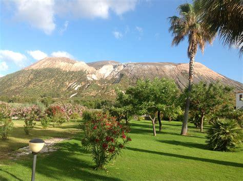 Hotel Garden Vulcano by Hotel Garden Isola Vulcano Islands Of Sicily Hotels Italy Small Hotels