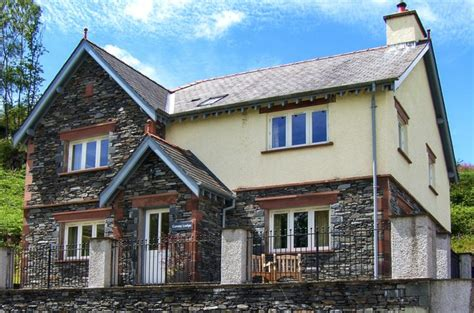 Luxury Cottages Lake District by Luxury Cottages In The Lake District Graythwaite