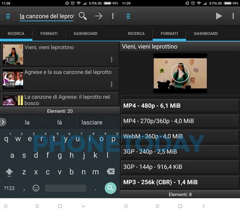 download gratis cangehgar si udin mp3 come scaricare musica gratis da youtube con android