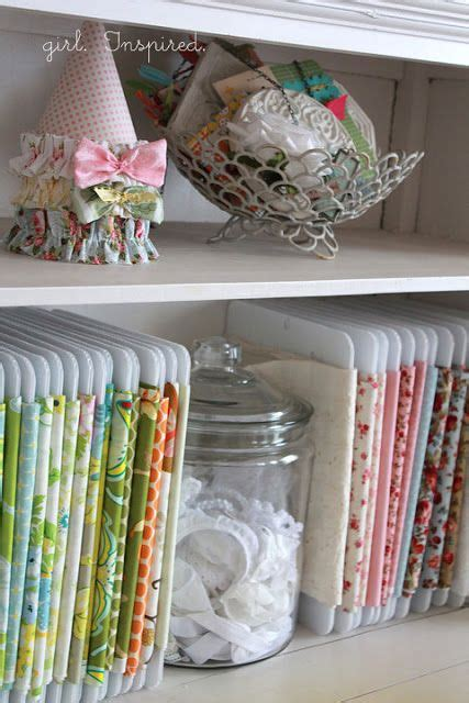 Cool Crafter Miss Chief by 17 Best Images About Craft Room Storage And Ideas On