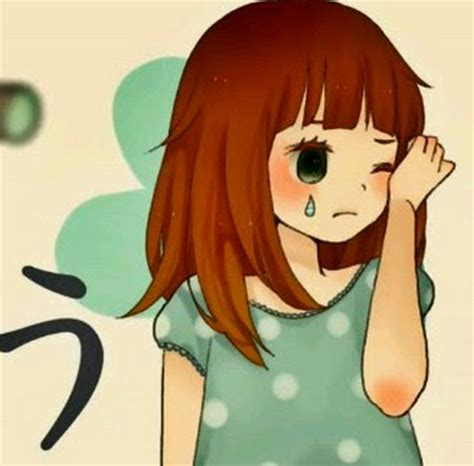 cara menggambar anime wanita cantik gambar 11 kartun muslimah membaca alquran buku anak