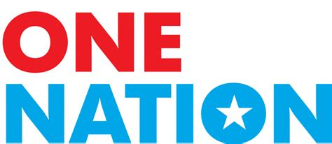 One One Nations one nation energy ticketing administration