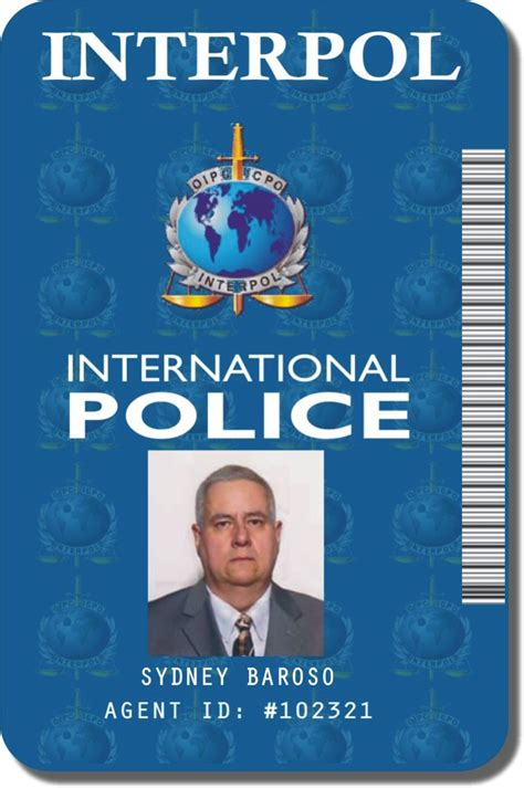 Search A Person By Email Id Did You Get An Email From Interpol Entrepreneur