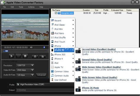 mac için format factory indir converter download gezginler history tragedy cf
