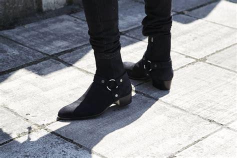 wyatt boots laurent wyatt boots gallucks