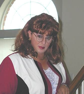 crossdress makeover austin kendra s frequently asked questions page