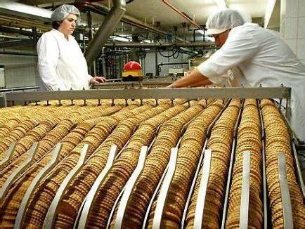 ccnl industria alimentare testo integrale contratti rinnovato ccnl artigiani alimentari