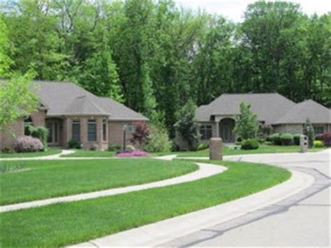 houses for sale in beavercreek ohio search beavercreek real estate homes for sale in beavercreek oh