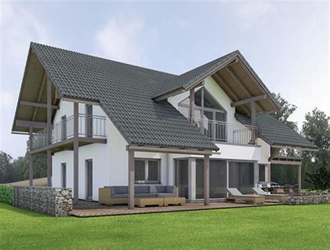 massivhaus kaufen fertighaus oder massivhaus haus dekoration