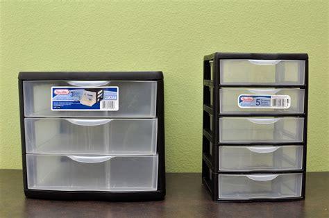 Desktop Organiser Drawers by Desktop Organizer Drawers Images