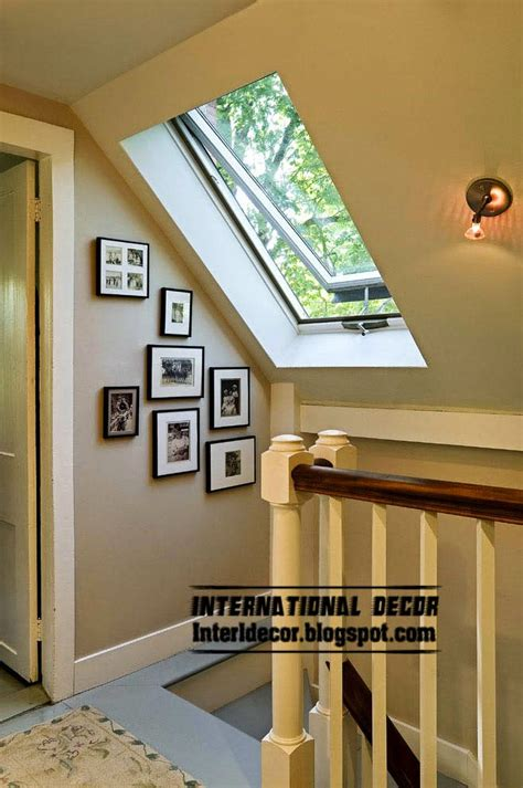 Ceiling Windows Skylights by New Designs Of Skylights And Roof Windows