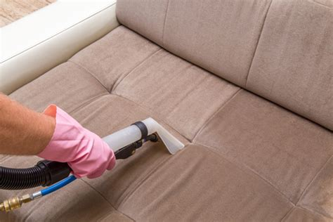 lavar sofa mrs laundry tips for cleaning your upholstery for chinese