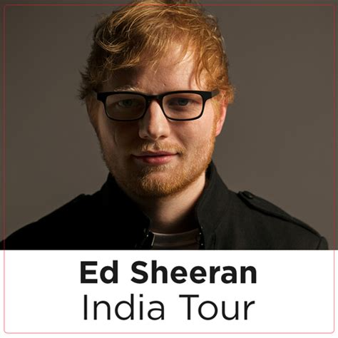 ed sheeran radio mp3 download ed sheeran india tour music playlist best mp3 songs on
