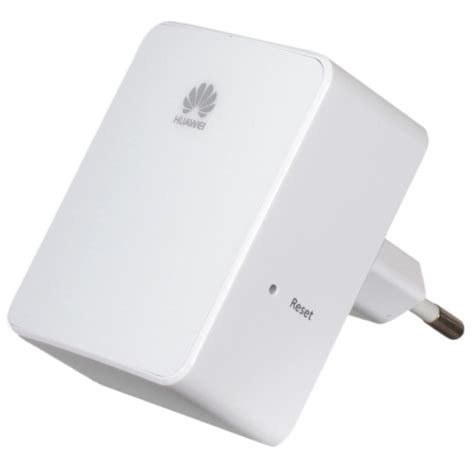 Wifi Extender Huawei huawei ws331c 300 mbps wireless range extender reviews