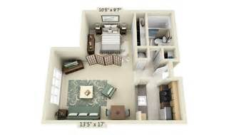 studio layouts studio apartment floor plans