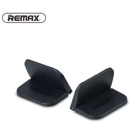 Murah Cooling Pad Cooling Fan Laptop Mt 02 remax laptop cooling pad rt w02 black