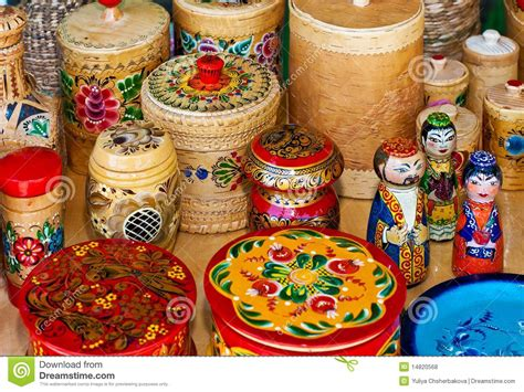 cottage industry cottage industry stock photo image of culture figures