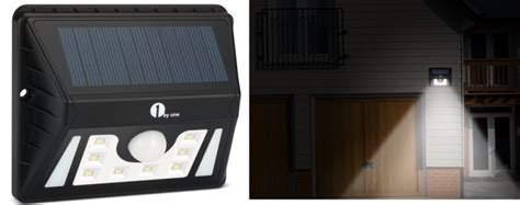 rite aid home design 4 pack solar lights rite aid home design solar lights rite aid home design