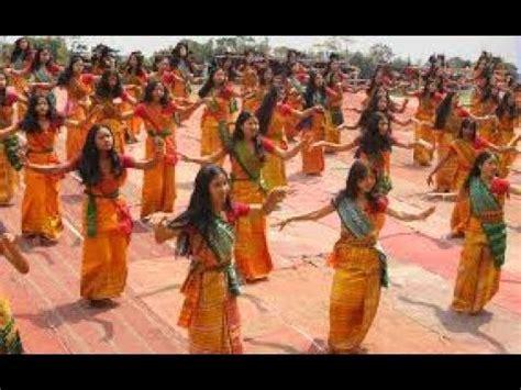 bengali baul songs lalon geeti lalon geeti baul songs ব উল স গ ত bengali lalon geeti