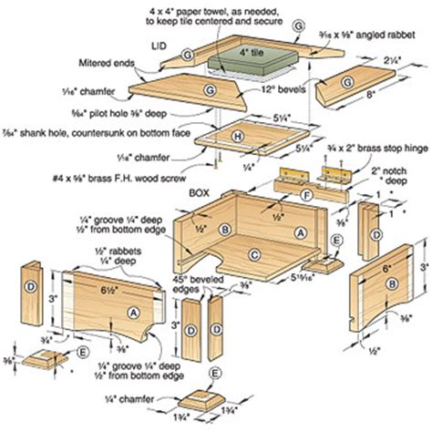 Woodwork Jewelry Chest Woodworking Plans Pdf Plans Wood Wood Plans For Jewelry Box Pdf Plans
