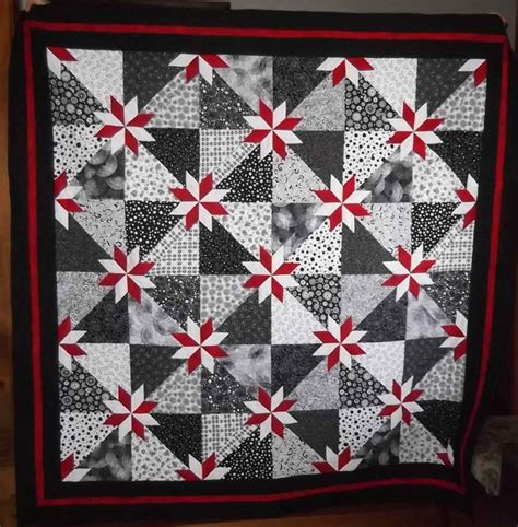 quilt pattern hunters star hunter s star paradise courses com quilting stars