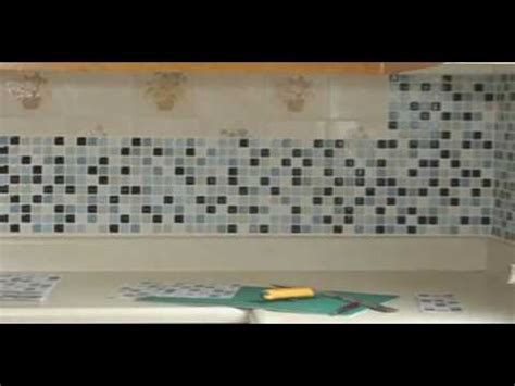 smart tiles kitchen backsplash smart tiles