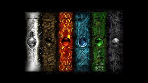 element backgrounds   pixelstalknet
