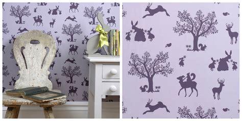 wallpaper tree design uk animal wallpaper for kids bedrooms dgmagnets com
