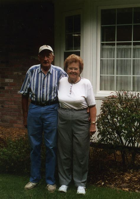 wieting family funeral home 187 obituaries