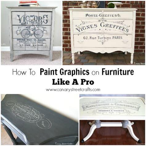 chalk paint tips for beginners sloan chalk paint tips for beginners canary