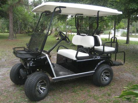 club car accessories starter generator for club car golf carts club car golf