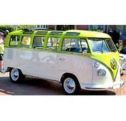 VW OLDTIMERMARKT LEIPZIG  Volkswagen Klassiker Bei