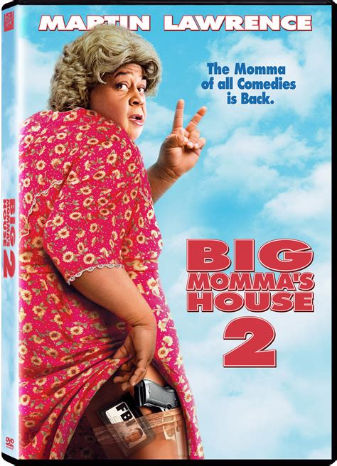 big momma house 2 big momma s house 2 movies dvd price in india buy big momma s house 2 movies dvd