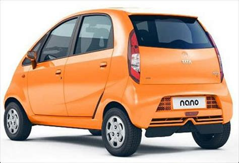 most comfortable suv in india 10 most fuel efficient petrol cars in india rediff com