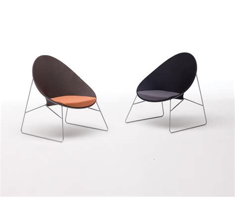 Cocoon Chairs Australia by Cocoon Chairs Cocoon Hanging Chair By Urquiola