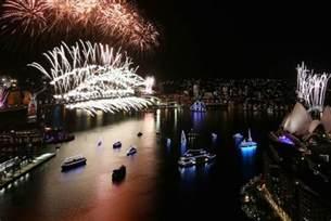 intercontinental sydney new years new year s intercontinental sydney