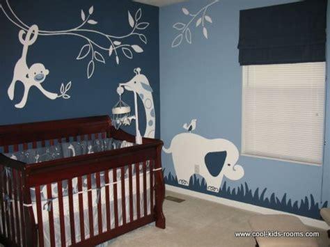 Baby Nursery Decor Uk Baby Boy Nursery Theme Ideas Uk Best Idea Garden