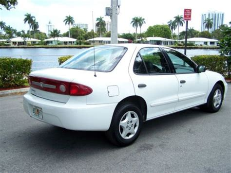 free car manuals to download 2003 chevrolet cavalier electronic throttle control service manual buy car manuals 2003 chevrolet cavalier on board diagnostic system purchase
