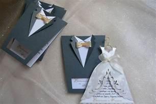 freesia creative ideas for wedding invitations