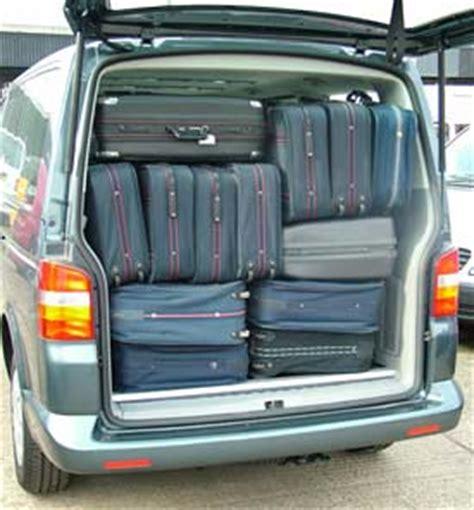Minivan Cargo Space by Cargo Minivan1 Minivan2 Minivan3