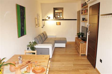 mini appartamenti il mini appartamento kenze domu
