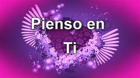 imagenes vectoriales y de pixeles mi amor mira este video youtube